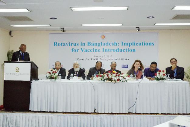Bangla mtg for website   Rota Council