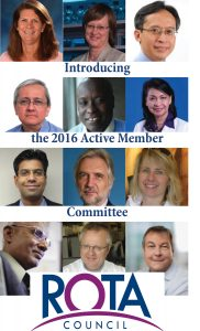 Active Member Committee 2016 v3