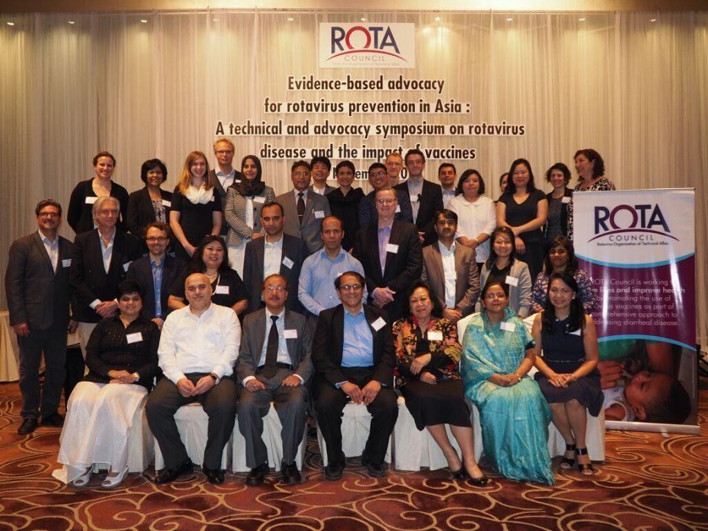 rotavirus vaccine malaysia price 2019
