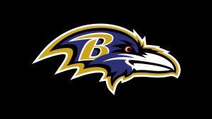 Baltimore ravens wallpaper NFL Cool Wallpapers HD 1920×1080