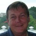 Duncan Steele
