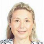 Vesta Richardson