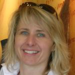 Deborah Atherly - Core Partner