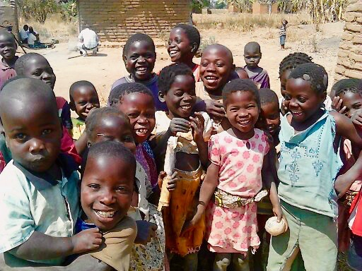 New Research: Rotavirus vaccine cuts infant diarrhea deaths by a third in Malawi