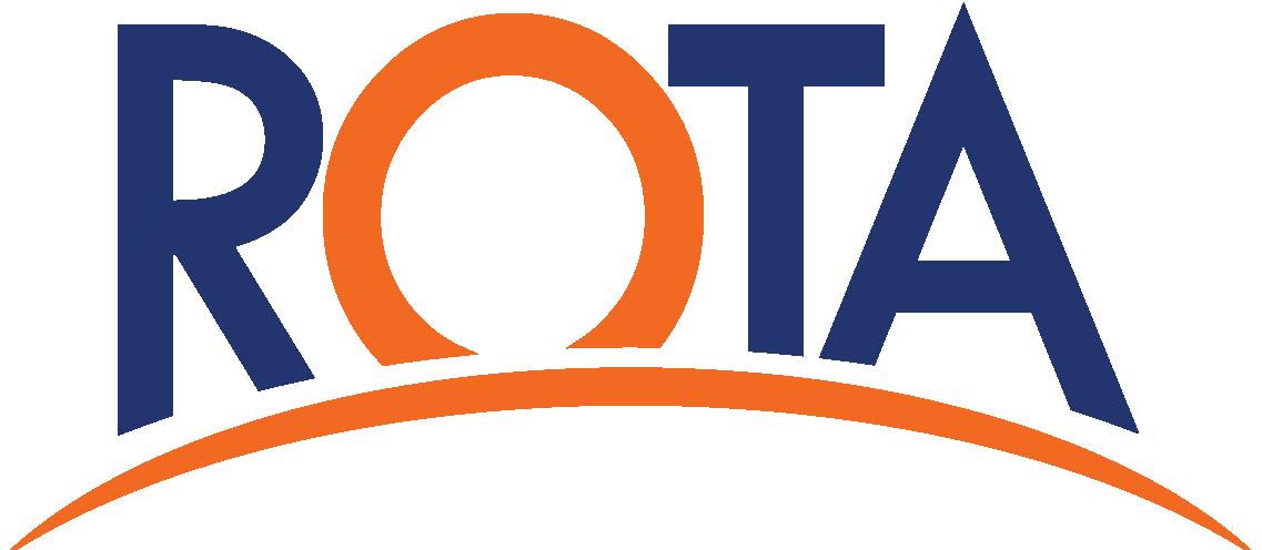 Rota Council